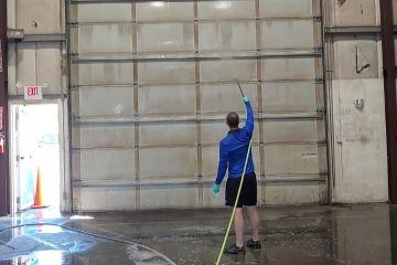 pressure washing company vancouver wa 76