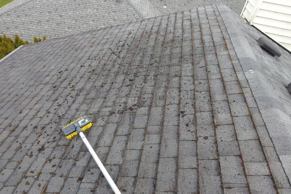 roof cleaning vancouver wa 09 1