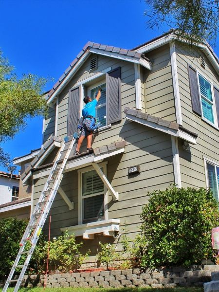 window cleaning vancouver wa 78